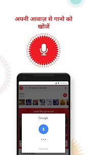 Wynk Tube – Free Music Videos, Songs and MP3 App Download For Android 5