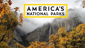 America's National Parks thumbnail