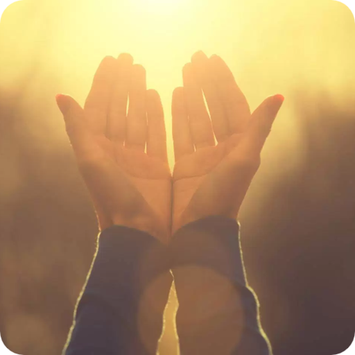 Send A Message To God Android APK Download Free By Carambel