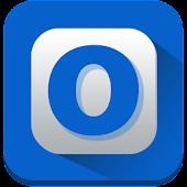 Online Khabar Nepali News App