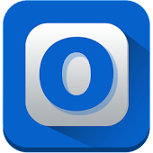 OnlineKhabar - Nepali News App