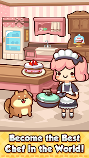 What's Cooking? – Tasty Chef 2