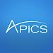 APICS Membership Icon