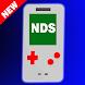 NDSゲームのリスト:プレミアム