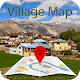 Download Village Map India: गांव का नक्शा For PC Windows and Mac