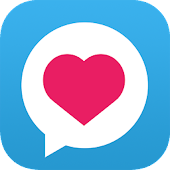 Avinessi ❤ Dating, Chat, Talk, Find Love & Friends