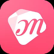結婚吧 - 最大婚禮籌備App
