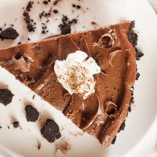 Cool Whip Pies No Bake Recipes.