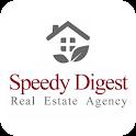Speedy Digest icon
