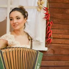 Wedding photographer Katerina Morozova (Musephoto). Photo of 23.02.2016