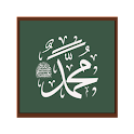 Sholawat Nabi dan Penjelasan icon
