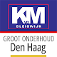 Groot Onderhoud Den Haag Download for PC Windows 10/8/7