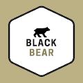 Blackbearmart -Online Gadget Store & Accessories