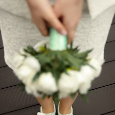 Wedding photographer Igor Ayvazyan (igorayvazyan). Photo of 08.11.2017