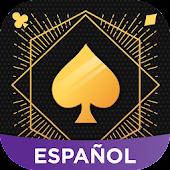 Hidden KARD Amino Para K.A.R.D. En Español Android APK Download Free By Narvii Apps LLC
