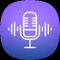 Echo Voice Recorder icon
