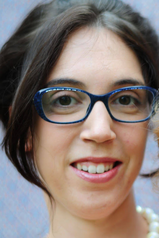 Tineke Vanhove