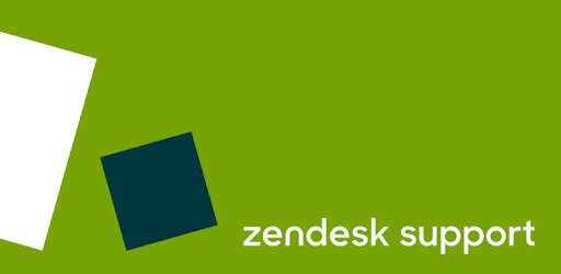 Zendesk Support - Apps on Google Play