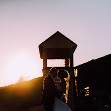 Wedding photographer Dmitriy Kretinin (kretinin). Photo of 10.02.2016
