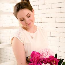 Wedding photographer Nika Art (ArtNika). Photo of 21.06.2014