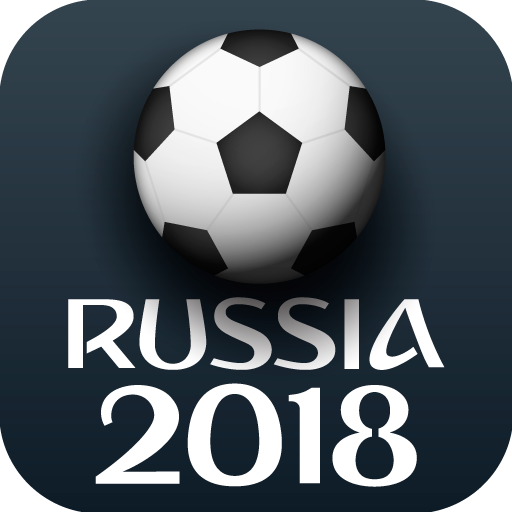 South American Qualifiers file APK for Gaming PC/PS3/PS4 Smart TV