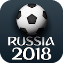 South American Qualifiers file APK Free for PC, smart TV Download