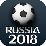 South American Qualifiers Apk Download Free for PC, smart TV
