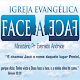 Web Rádio Face a Face Com Deus for PC-Windows 7,8,10 and Mac