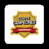 download Club de Campeones apk
