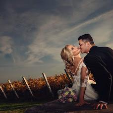 Wedding photographer Ionut Mircioaga (IonutMircioaga). Photo of 25.10.2017