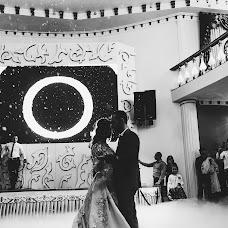 Wedding photographer Alan Tutaev (AlanTutaev). Photo of 07.08.2017