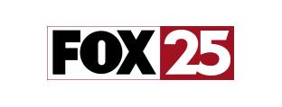 KOKH FOX 25 Oklahoma City, Oklahoma