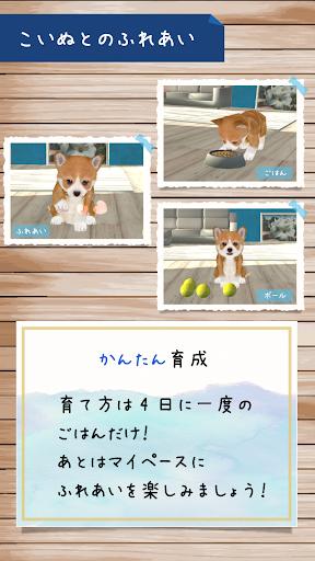 玩免費教育APP|下載행복한 강아지 육성 게임 3D app不用錢|硬是要APP