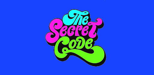 Secret Codes - MMI USSD - Apps on Google Play