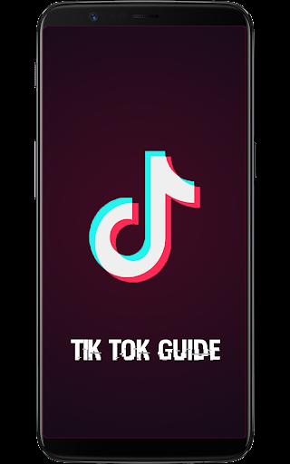 Tik tok & Musically Guide & Tips 2019
