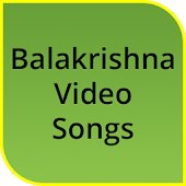 Balakrishna Hit video songs