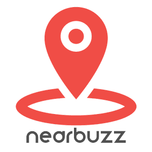 NearBuzz for business