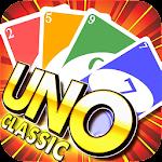 Classic Uno 2018 1.6