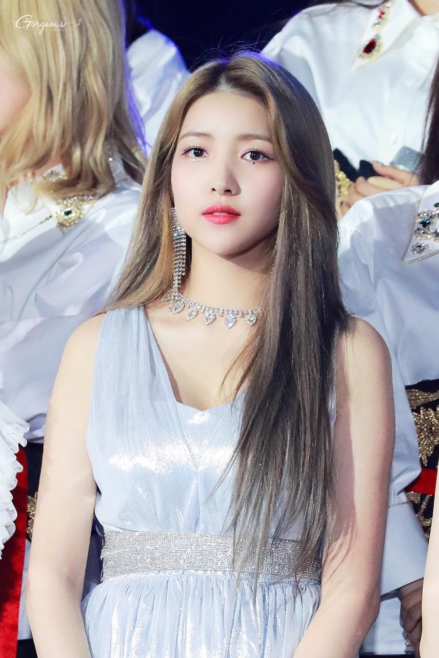 best idol feb 2020 6