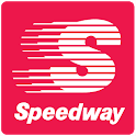 Speedway Fuel & Speedy Rewards icon