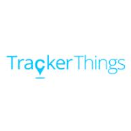 TrackerThings