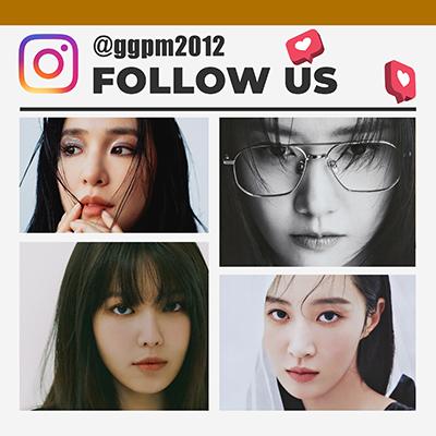 GGPM Instagram