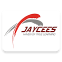 Jaycees Portfolio icon
