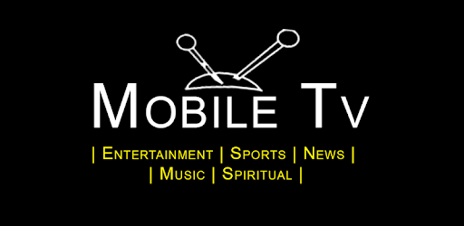 INDIAN TV : MOBILE TV, HOTSTAR for PC