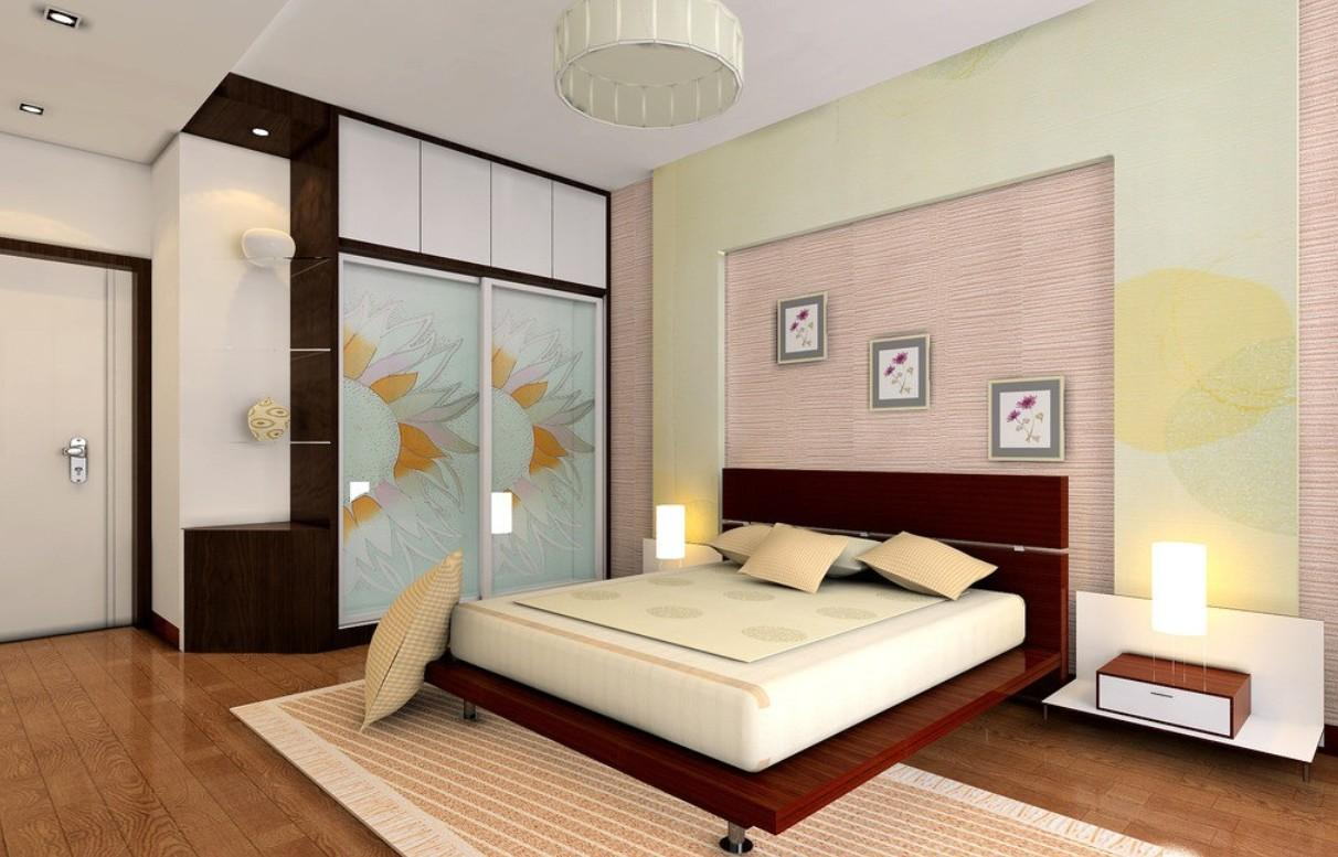 Bedroom Design App bedroom decoration designs 2017 - android apps on google play