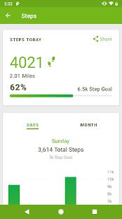 BodyKey SmartLoss™ - Apps on Google Play