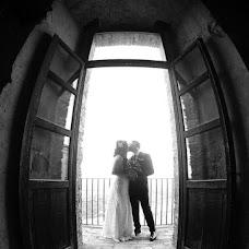 Wedding photographer Enzo Marturella (marturella). Photo of 03.09.2015