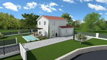 maison à Frans (01)