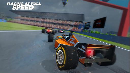 Formula Racing 2018 1.6 screenshots 7