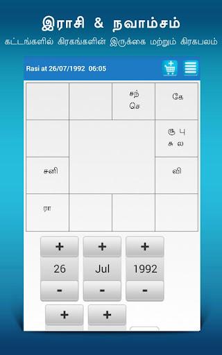 Jathagam in Tamil - Astrology ASO Report and App Store Data   AppTweak